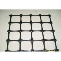 钢塑格栅网 钢塑土工格栅网贵阳瑞隆金属丝网厂出售