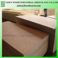 19层集装箱木地板厂家,21层集装箱木地板