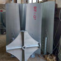 永泰厂家直销冷却水塔风机
