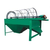 有机肥设备|猪粪有机肥处理|有机肥设备烘干机