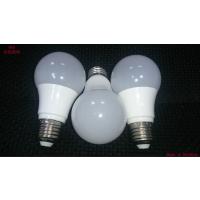 好恒照明专业生产LED球泡