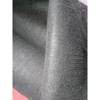 江苏凯盾供应高品质碳纤维预氧毡,碳纤维毡,防火毡,预氧丝防火布,阻燃预氧丝
