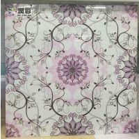 金属板材打印机 润彩平板打印机东芝2513低价促销