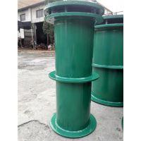 制作工艺(在线咨询),柔性防水套管,柔性防水套管国标