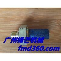 卡特压力传感器380-1882广州锋芒机械