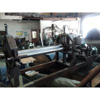 电动弯板机 铝/铜板材的弯弧 弯圆正谷专业制造卷板机