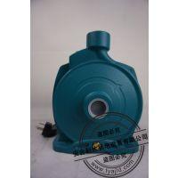 浙江利欧ACm110自吸离心泵加压泵空气能热泵暖通专用