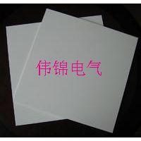 供应SMC模压制品-伟锦电气设备厂