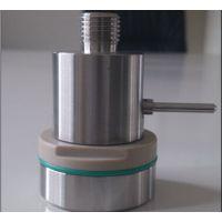 ZCLOG高精度无线温度验证仪ZC01TPS温度压力一体验证记录仪