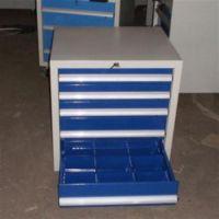 樟木头工具柜,翔宇五金机械, 茶山带挂板工具柜