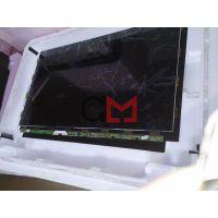 奇美群创CMI50英寸原装4k液晶面板V500DK3-QS1液晶玻璃