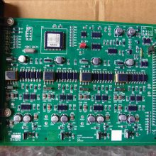 今日特价款!浙大中控XP322模拟量输出卡高品质备件供应