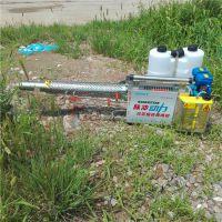 大成农用锂电池弥雾机 户外消毒专用手提式喷雾器