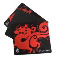 加厚游戏鼠标垫定做东莞厂家楚人龙出厂价格