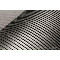 环保无味畜牧垫 华能优质牛栏垫 龟背花纹橡胶防滑垫 厂家直销