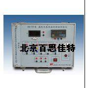 百思佳特xt20997温度传感器温度特性仪