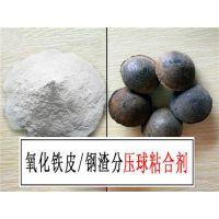 钢渣粉粘合剂|铁粉粘合剂(图)|钢渣粉粘合剂有机环保