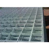 深圳优质镀锌地暖网片批发价格-钜钢地暖网片