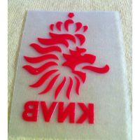 服装印花印字专用液体硅胶,防滑耐老化印花硅胶