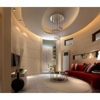石家庄酒店装修与设计/客房装修细节