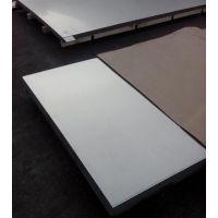 宾阳现货直销201不锈钢装饰用板四八尺*1.3