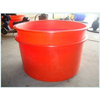 重庆赛普2000斤高粱发酵桶,厂家直销