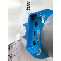 DKK-TOAORP变送器 表头HBM-102A