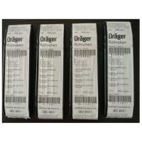 德尔格二氧化碳检测管