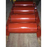 河北鼓形滚筒厂家 供应400×1150输送机传动滚筒
