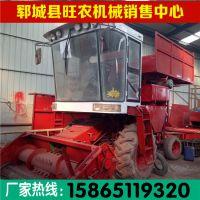 畜牧业养殖业机械玉米秸秆青储机 玉米秸秆颗粒机 铡草机
