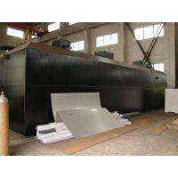 医疗污水处理规范|榆林医疗污水处理|山东凯业机械