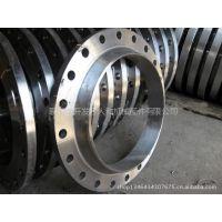 供应多规格高精密碳钢法兰  各类机械配件专用