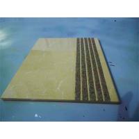 云南华颖供应LYFHT上海地面防滑条/华颖仿古瓷砖防滑条