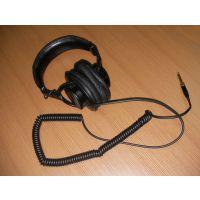 SNOY MDR-7506高档重低音耳机