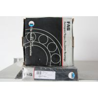 ina尺寸ZARN3585-L-TV-A轴承现货