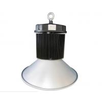 LED工矿灯具 厂房灯 供应70W/100W/160W