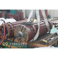 供应高压/低压潜水电机 2/4/6/8极均可生产 支持订制生产电机的厂家