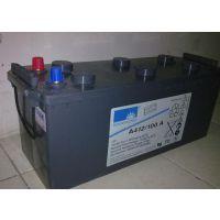 德国阳光蓄电池A602/300现货新到蓄电池