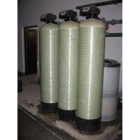 供应湖南长沙地区除垢软化处理设备软水器湖南长沙处理钙镁离子水处理设备软化水设备