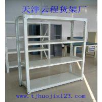 中型仓储小仓储库房轻型中型重型库存架拆装移动储藏 家用钢制