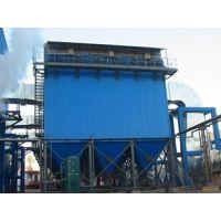 厂家供应中央木工除尘系统|除尘器|科宇环保