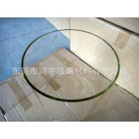 生产销售磨口高硼硅玻璃管 压制高硼硅玻璃