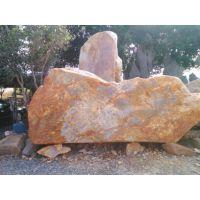 广东英德市产地直销黄蜡石,批发黄蜡石,刻字石,黄蜡石厂家,假山石
