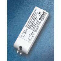 欧司朗EVO-ET 105/220电子变压器