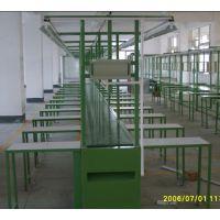 防静电工作台 流水线工作台 车间工作桌 实验台 轻型工作台