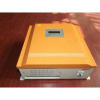 便携式太阳能发电系统光伏控制器设备 光伏控制器原理 光伏控制器价格
