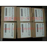 巴可PD F30 1080投影机原装灯泡销售报价 PD F30 1080灯泡经销商
