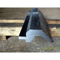 折弯机模具定制 修磨折弯机模具上海华刃公司