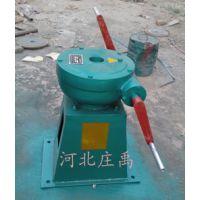 水利机械启闭机闸门鑫鼎QL-3吨手动螺杆启闭机