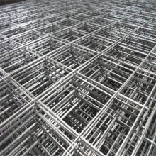 建筑抹灰网 钢筋焊接网片 保温钢丝网